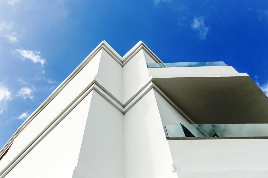 Reforma y rehabilitación integral de edificio en Altavista