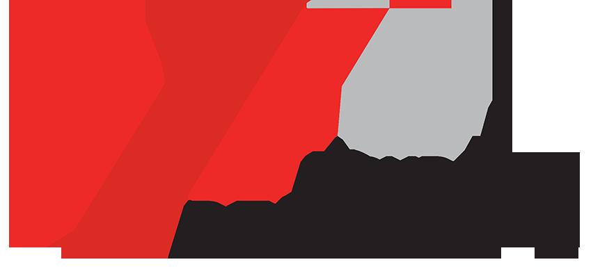 Mondalón Reformas